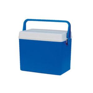 Boîtes isothermiques et accessoires